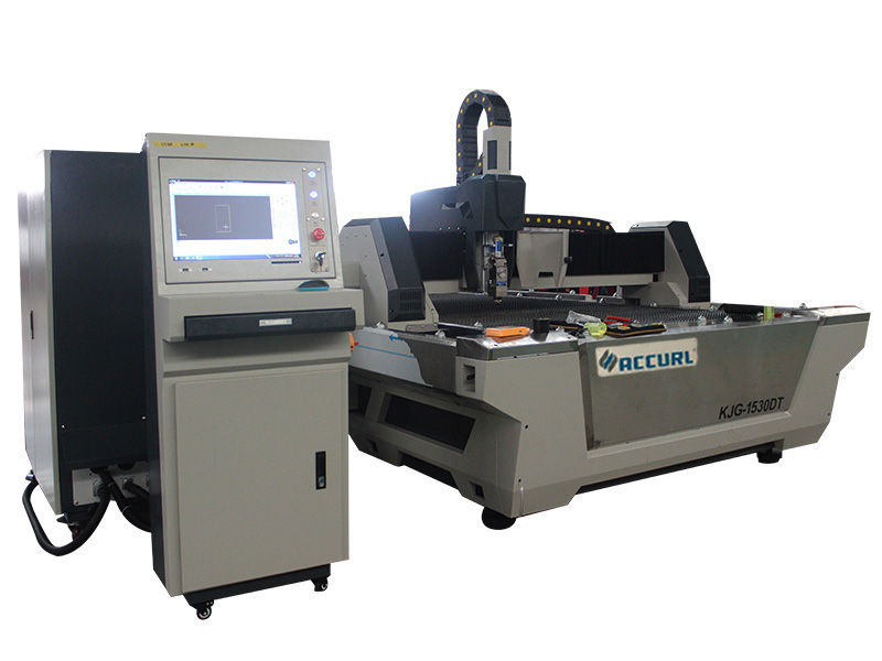 uses of laser cutting machine